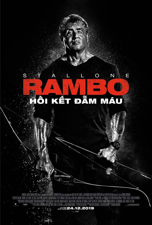 phim Rambo