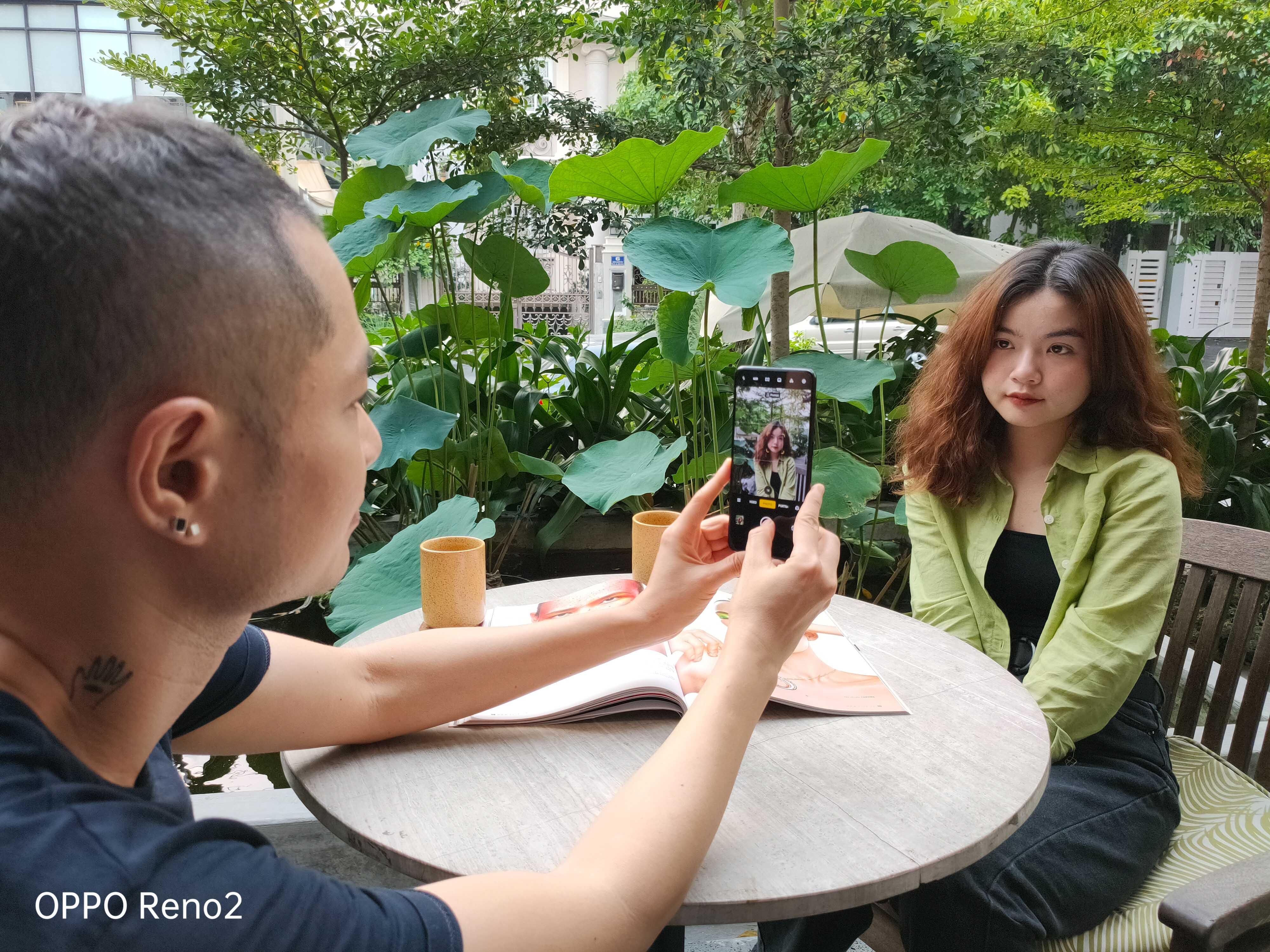 oppo reno2 v Dzung Yoko - PR4 - elle vietnam 11