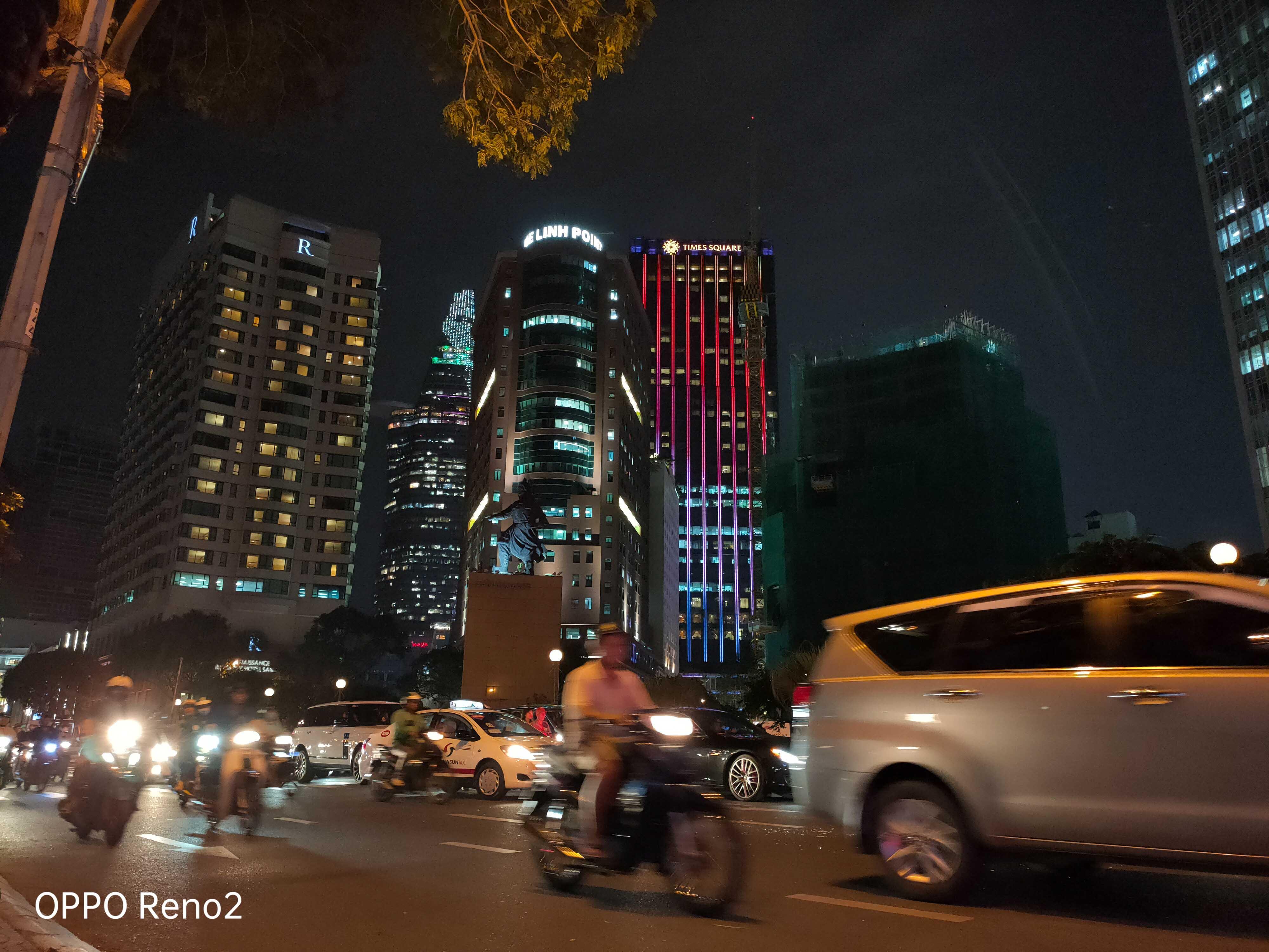 oppo reno2 v Dzung Yoko - PR4 - elle vietnam 16