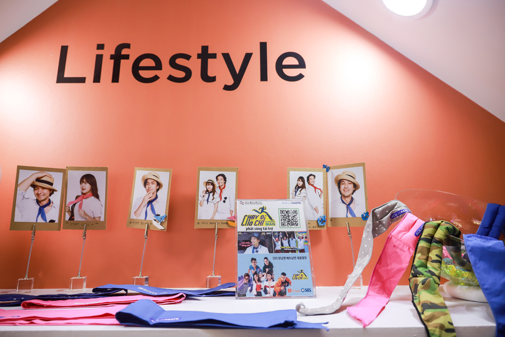 Chiến lược quảng bá SEOUL MADE sẽ đóng vai trò phát triển và mở rộng thị trường cho các doanh nghiệp vừa và nhỏ và các công ty khởi nghiệp tại Hàn Quốc.