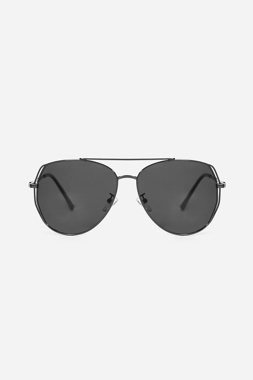 kính mắt hàng hiệu cao cấp lemino - quà tặng giáng sinh 2019