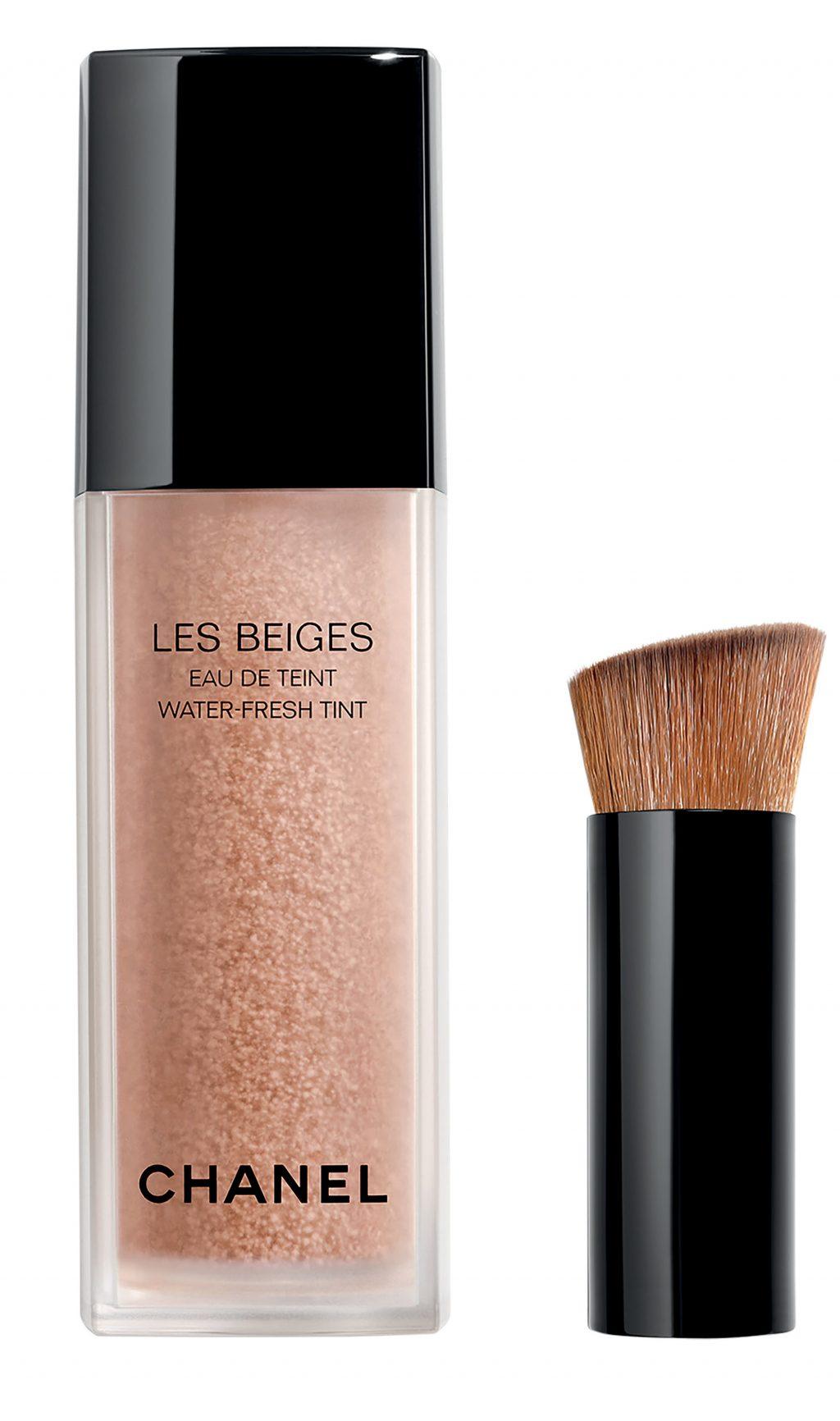 kem nền Les Beiges Water-Fresh Tint