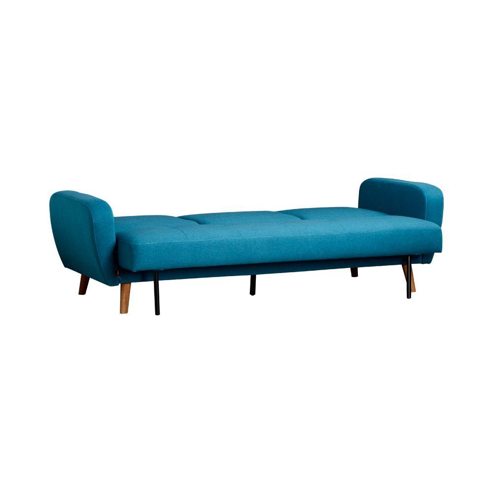ghế sofa trong phòng khách