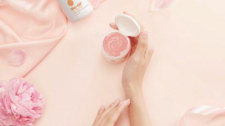 Đi tìm giải pháp dưỡng ẩm an toàn cho mọi loại da