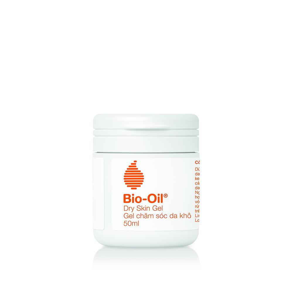 sản phẩm bio-oil