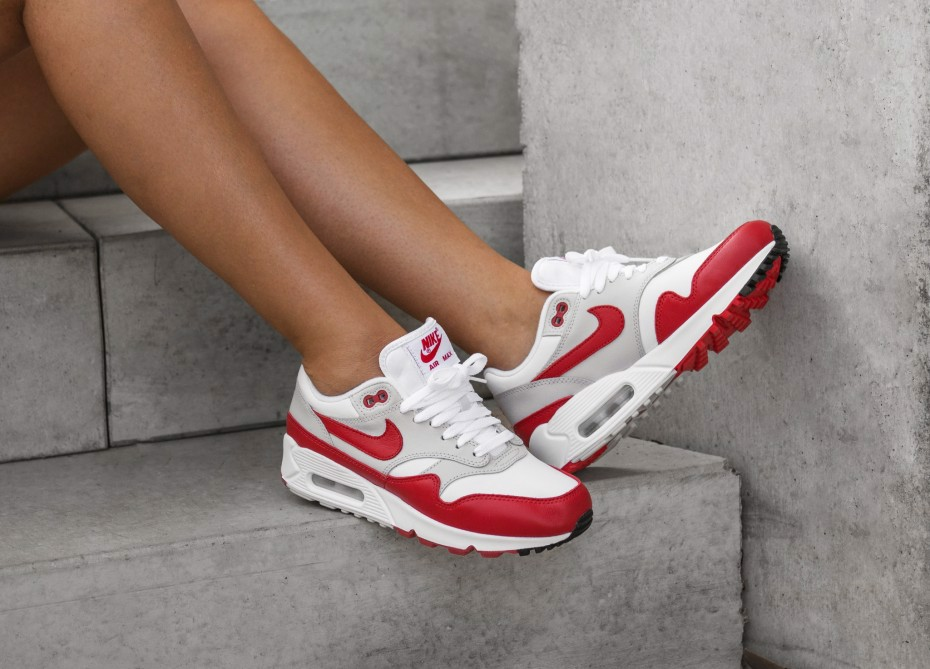 Giày sneakers Nike Air Max 90