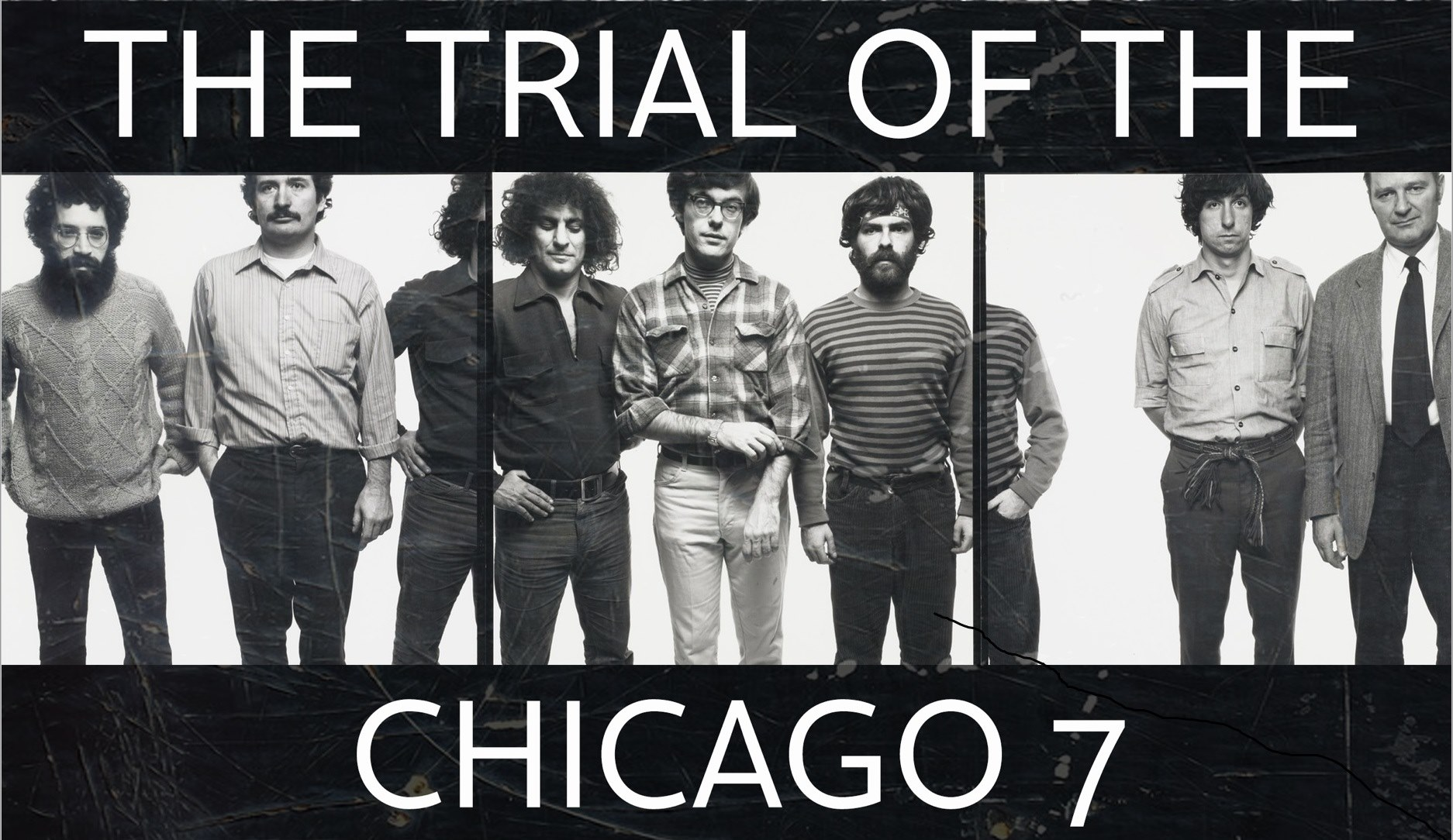 phim điện ảnh 2020 the trial of the chicago