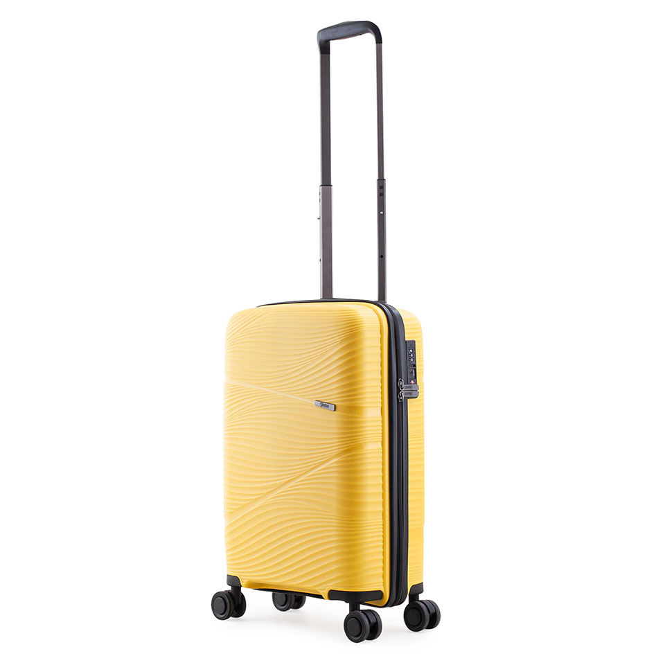 vali du lịch vali mia vỏ mềm