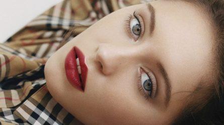 Bí quyết dán mi giả đẹp và tự nhiên như chuyên gia trang điểm