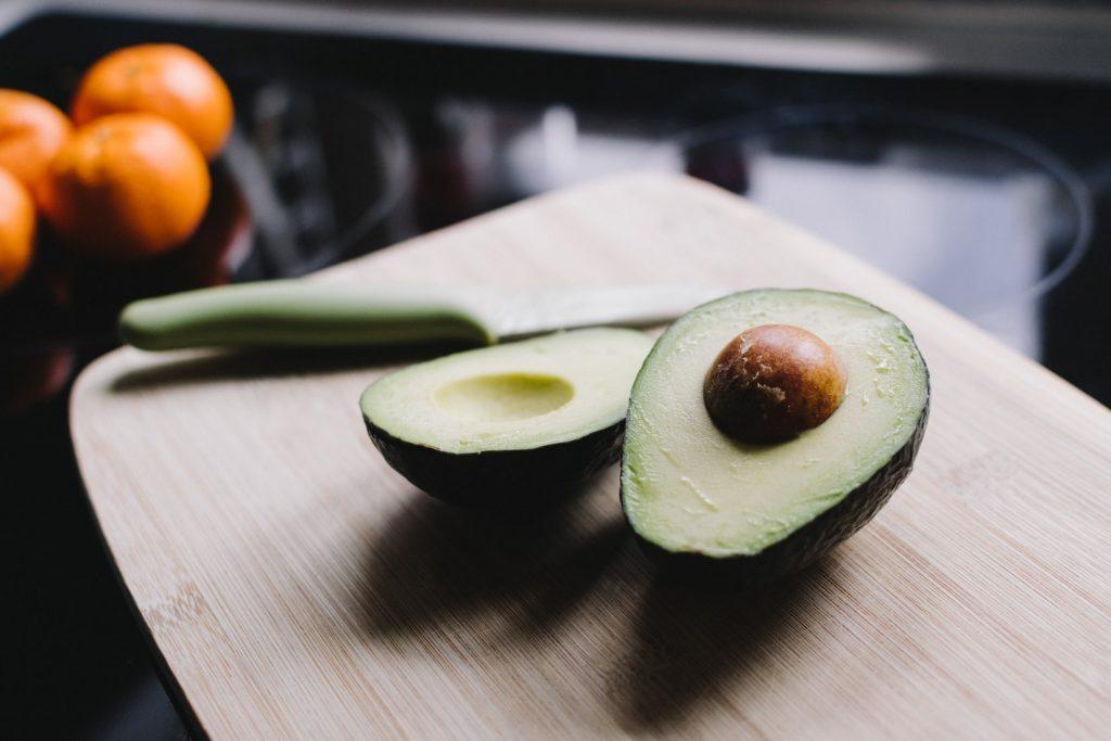Ăn kiêng theo chế độ Keto 2.0 tốt cho sức khoẻ và cải thiện vóc dáng.
