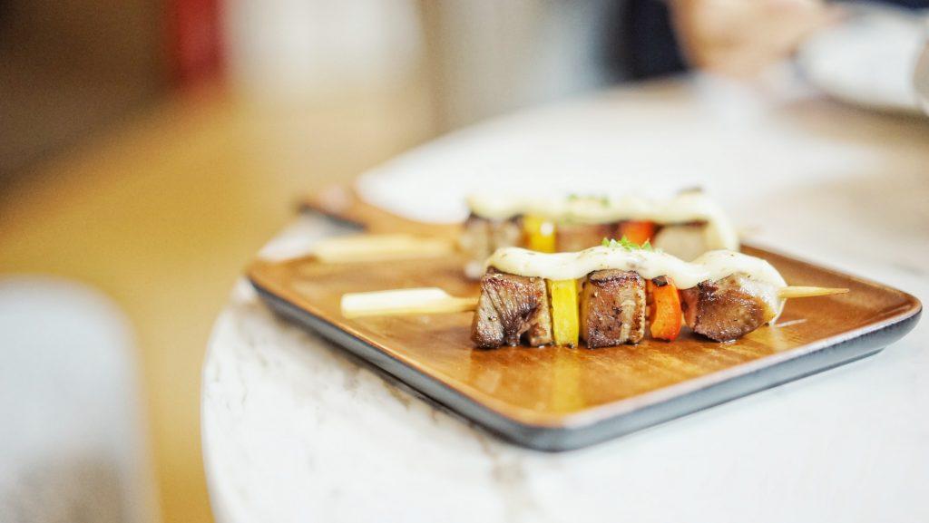Keto 2.0 chế độ ăn kiêng phiên bản mới giúp khoẻ đẹp và mang đến vóc dáng thon gọn.