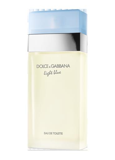 D&G Light Blue - Nước hoa kinh điển hot nhất trong mọi thời đại.