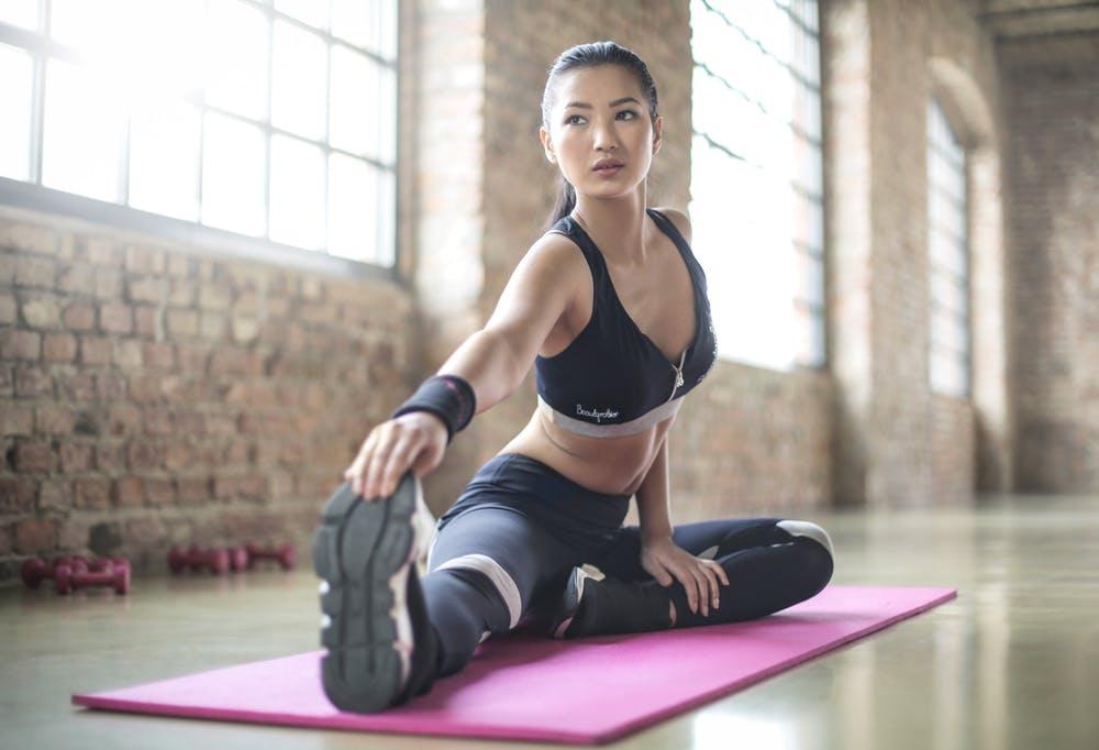 Detox 7 ngày giúp giảm cân giữ dáng và thanh lọc cơ thể.