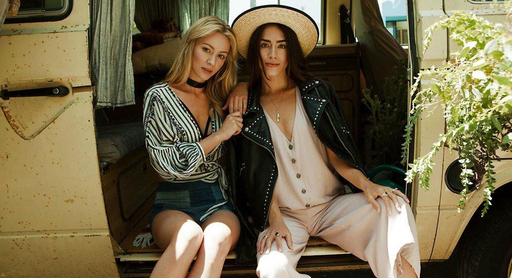 Áo khoác da thời trang cao cấp thuần chay
