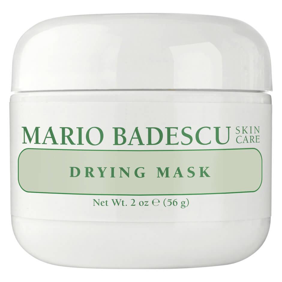 mặt nạ trị mụn mario badescu drying mask