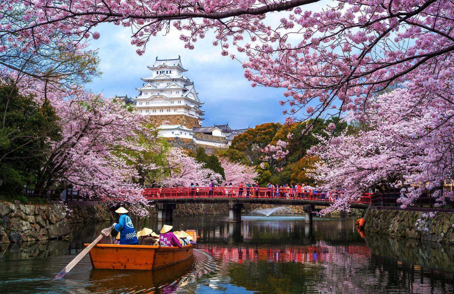 Hijime castle