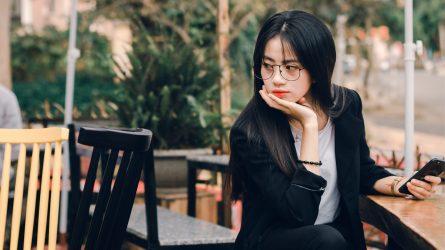 7 sự thật bạn cần biết về sự cô đơn