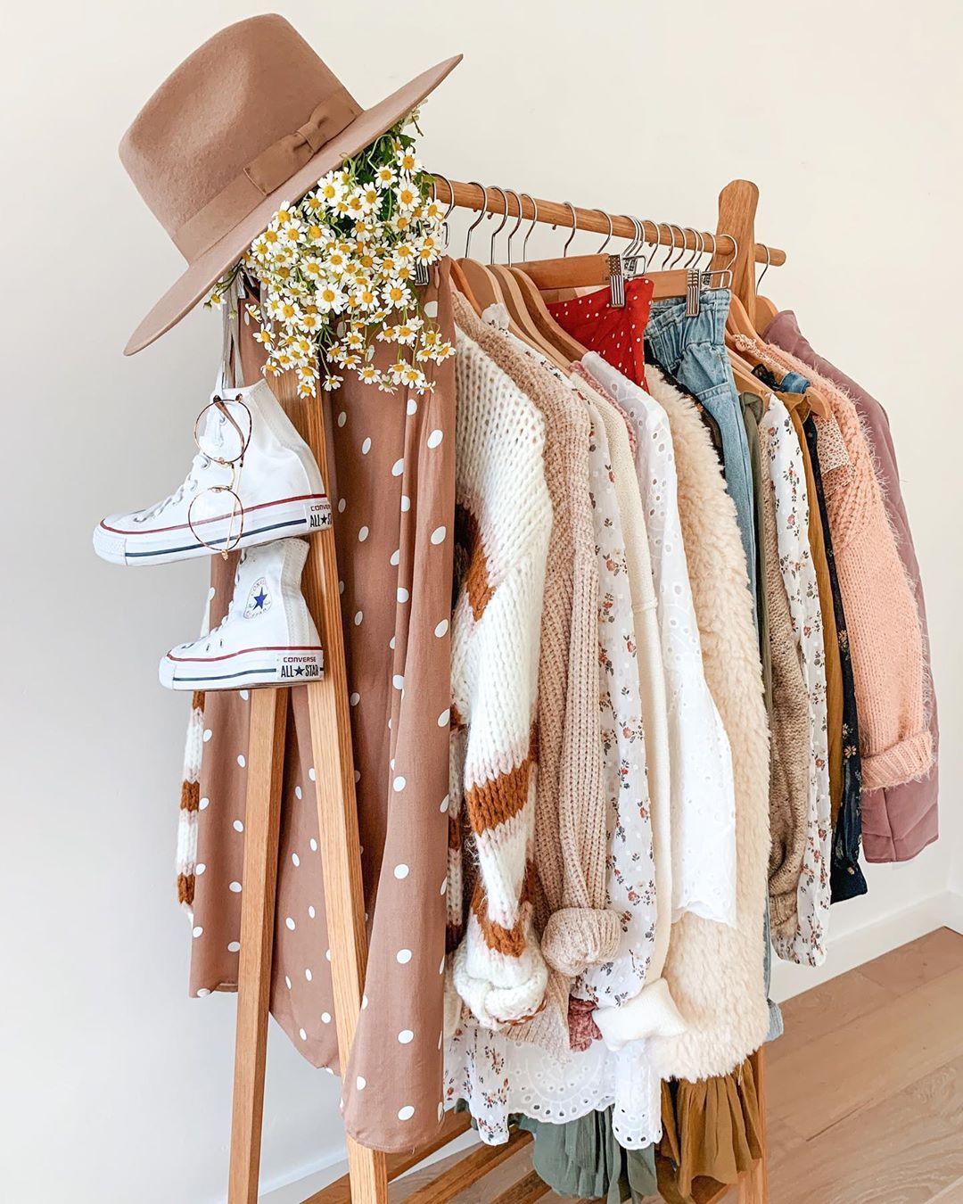 Bí quyết mua sắm hiệu quả mùa Tết