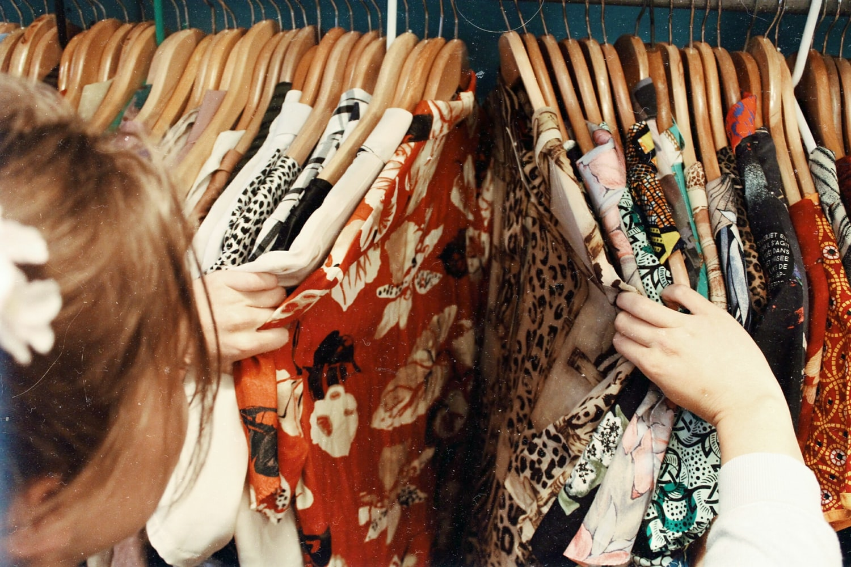 phong cách mua sắm cung hoàng đạo cung cự giải