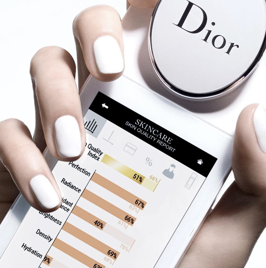 tế bào gốc dior capture totale cell energy 2