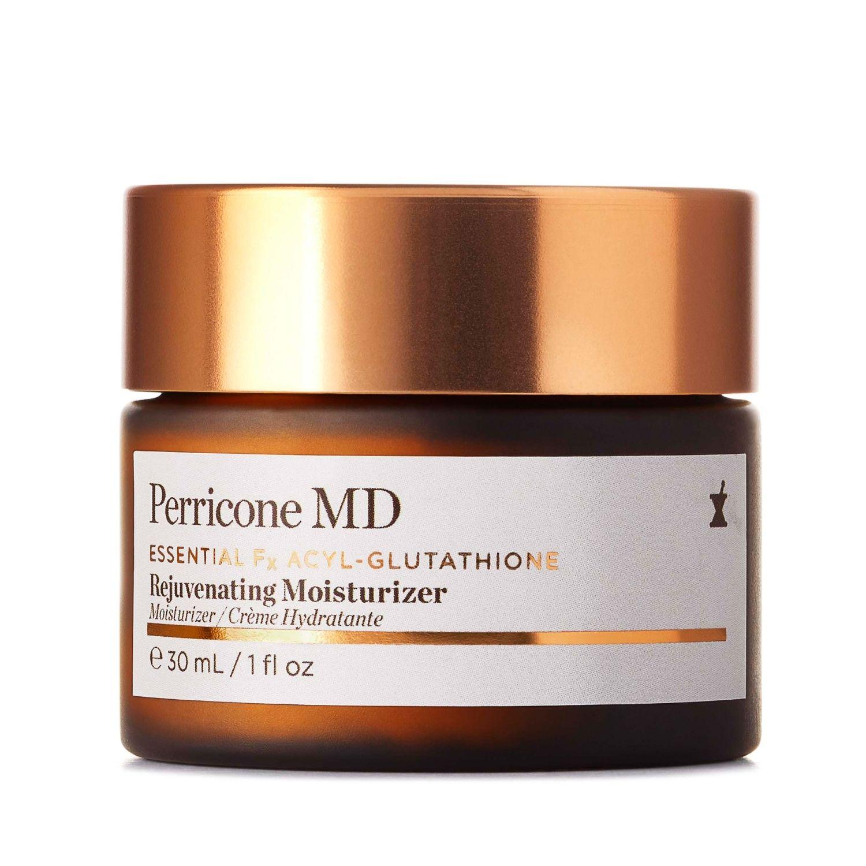 vitamin F Perricone MD's Essential Fx Acyl-Glutathione