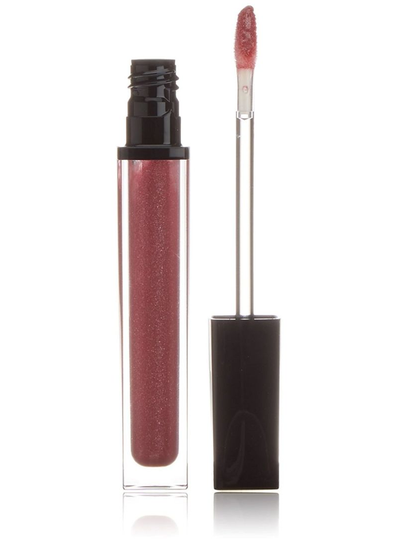 Son bóng-Estée Lauder Pure Color Envy Sculpting Gloss.