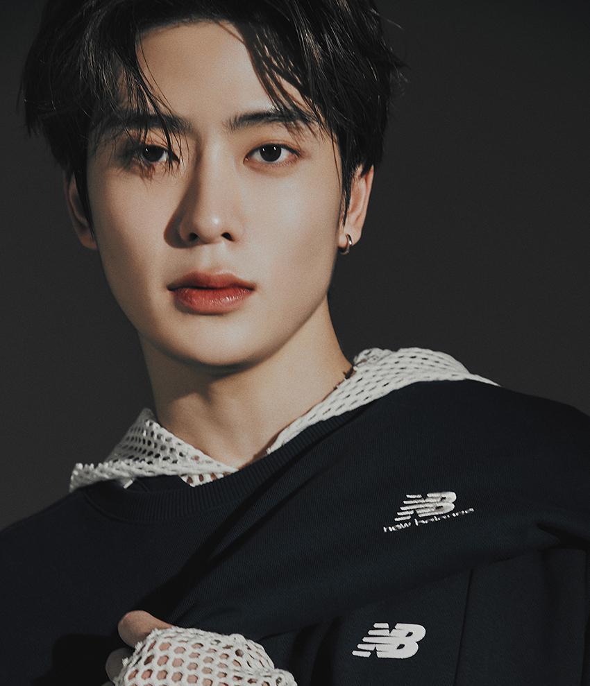 jaehyun của kpop