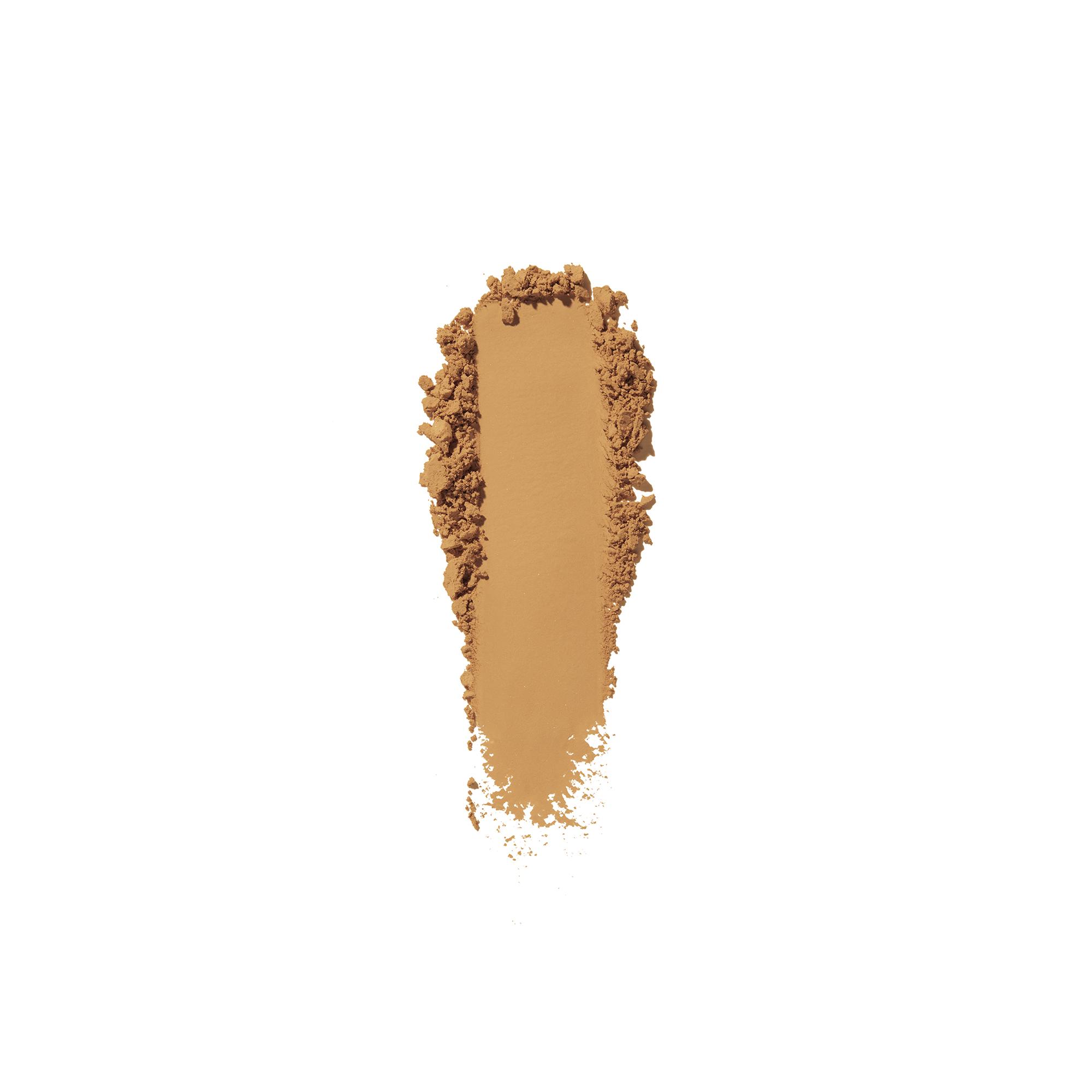 BST 2020 - Synchro Skin Self-Refreshing Custom Finish Powder Foundation - 340 Oak..