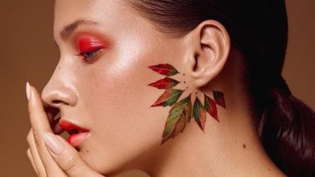 Đi tìm nguồn cảm hứng hình xăm đẹp từ các nghệ sĩ Instagram