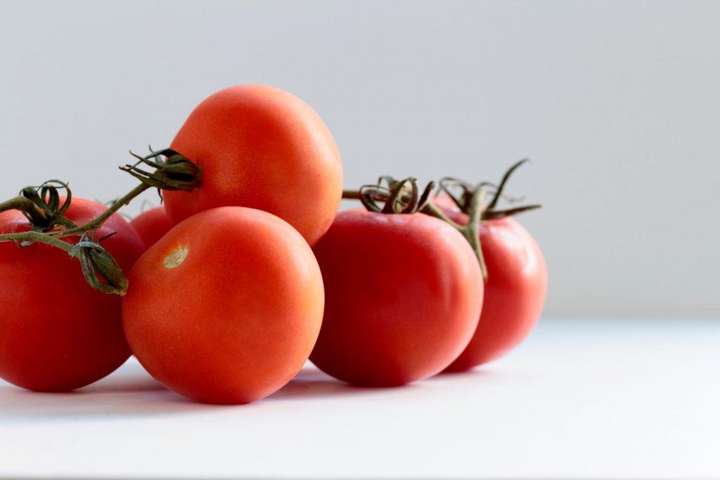 Ăn gì để thơm tự nhiên?