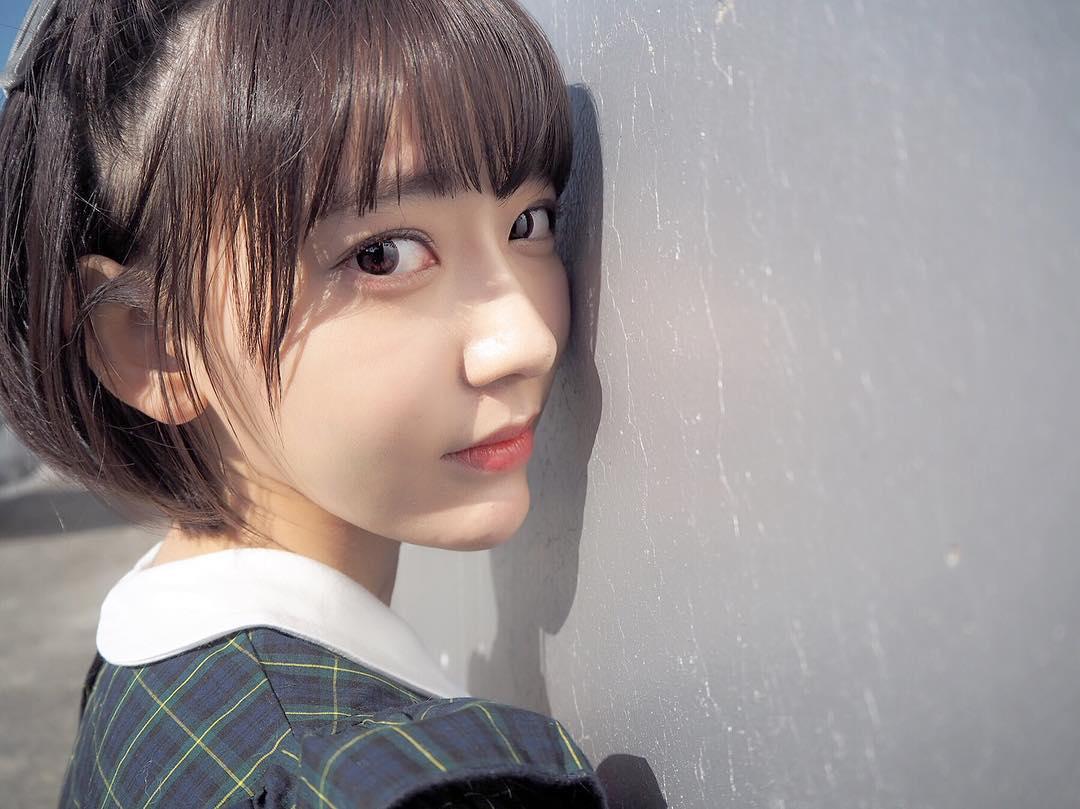 Gợi ý những kiểu tóc Nhật ngắn trẻ trung và năng động.