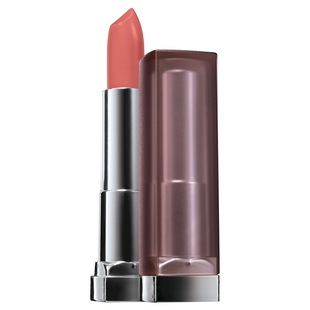 Màu son đẹp-Son môi Maybelline.
