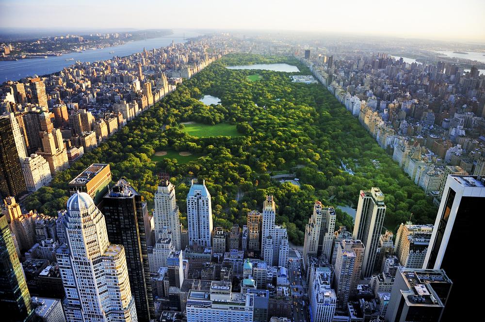 thành phố New York - New York