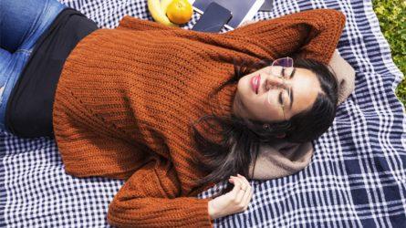 Giấc ngủ có ảnh hưởng như thế nào đến sức khỏe tinh thần của chúng ta?