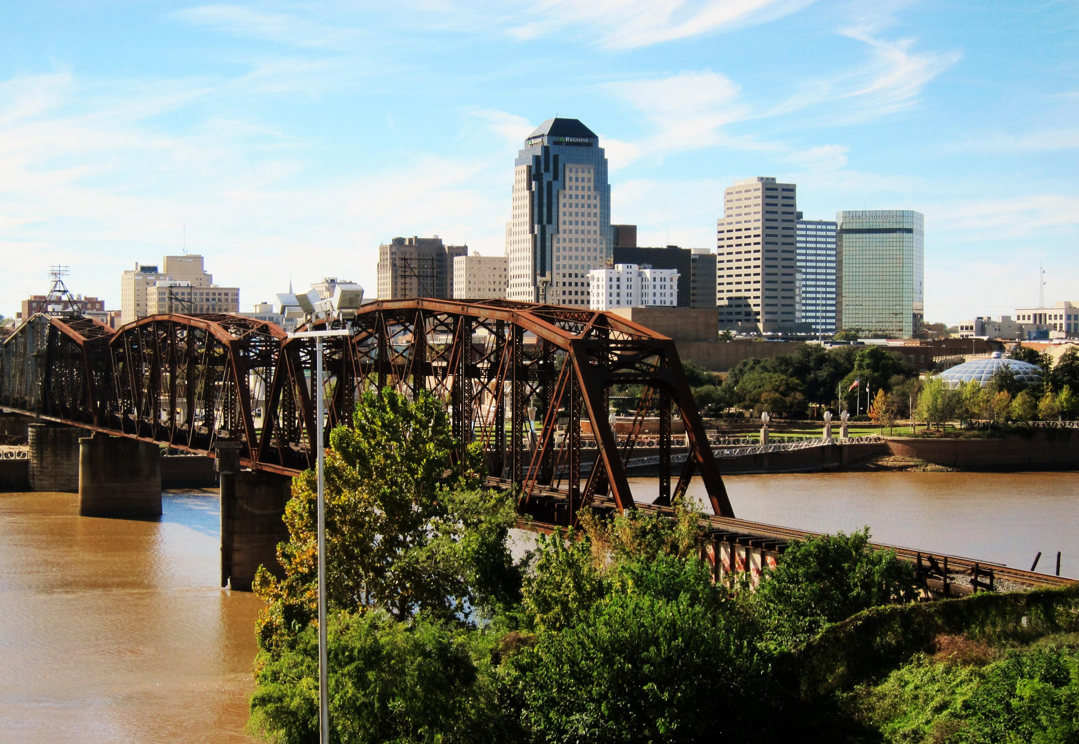 thành phố Biloxi, Mississippi