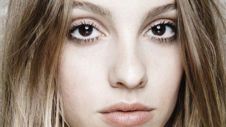 5 sản phẩm collagen nước dành cho phụ nữ trưởng thành