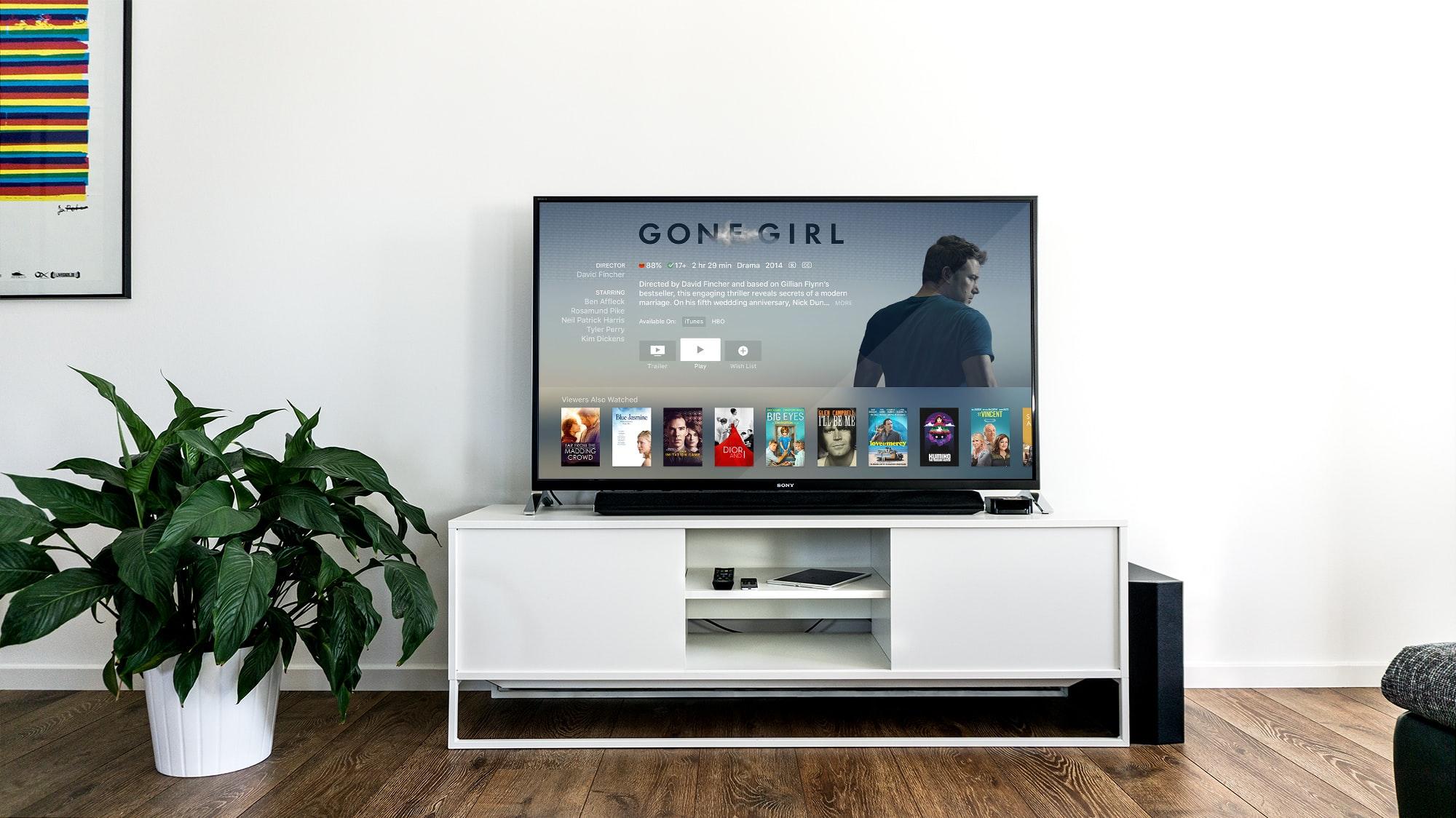 tiết kiệm tiền xem phim tại nhà