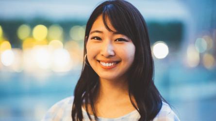Phụ nữ Nhật xây dựng chế độ ăn kiêng giảm cân như thế nào?