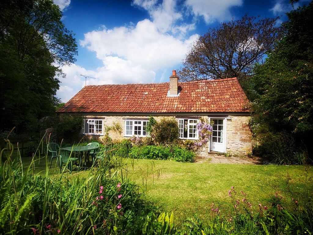 Powerstock Dorset nước Anh