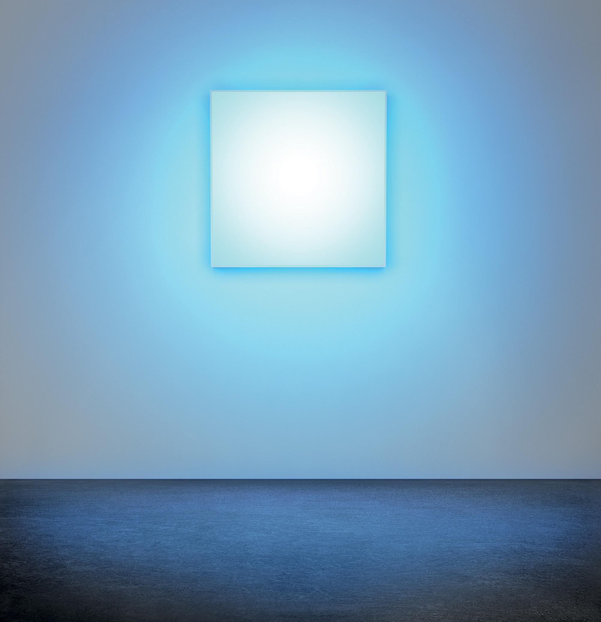 sáng tạo tác phẩm nghệ thuật Pixel