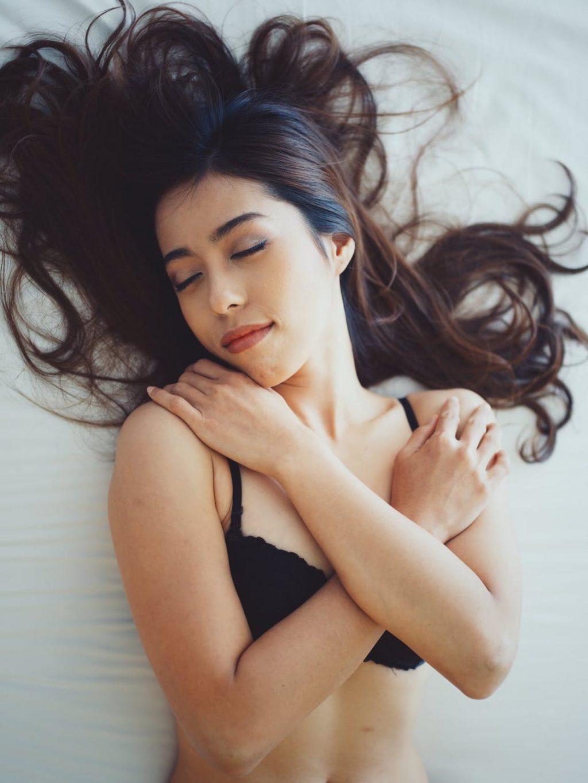 Bí quyết xua tan những cơn đau bụng kinh.