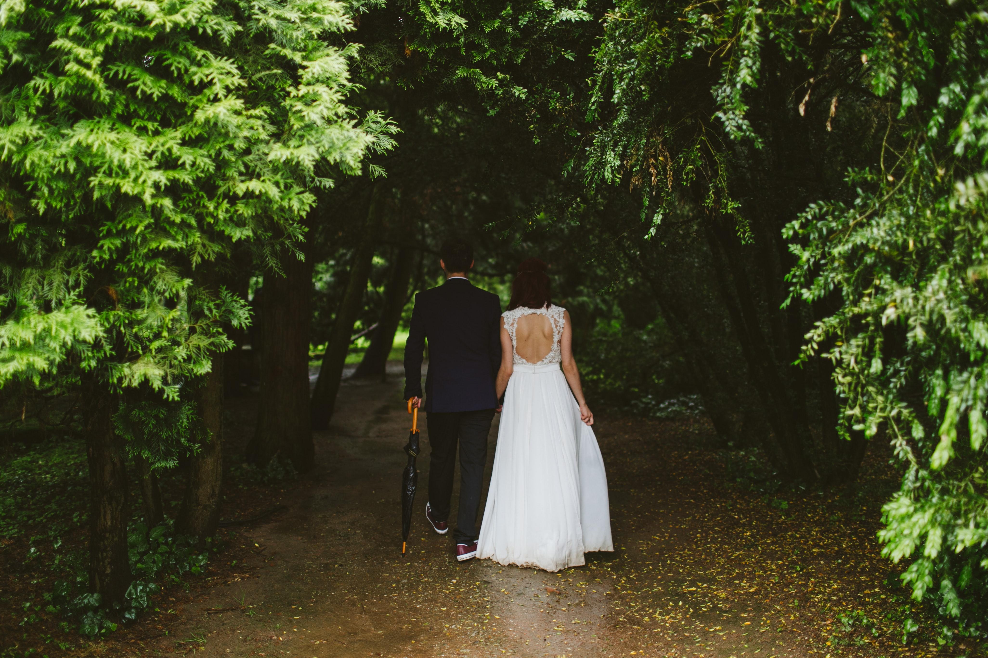 hôn nhân cung hoàng đạo cự giải