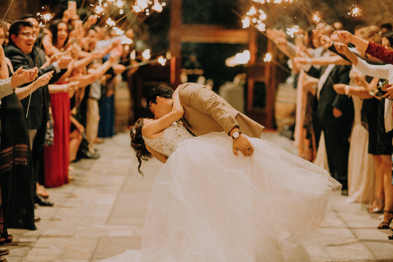 hôn nhân cung hoàng đạo kim ngưu