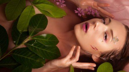 """Vitamin E và những công dụng """"thần kỳ"""" cho làn da"""