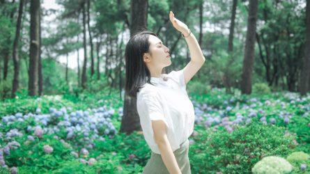 Kỹ năng sống: 11 cách giúp bạn giữ được sự bình tĩnh khi nóng giận