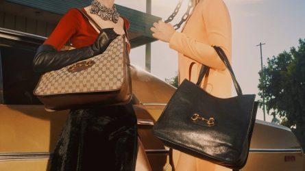 10 kiểu túi xách nữ cơ bản phù hợp với từng sự kiện
