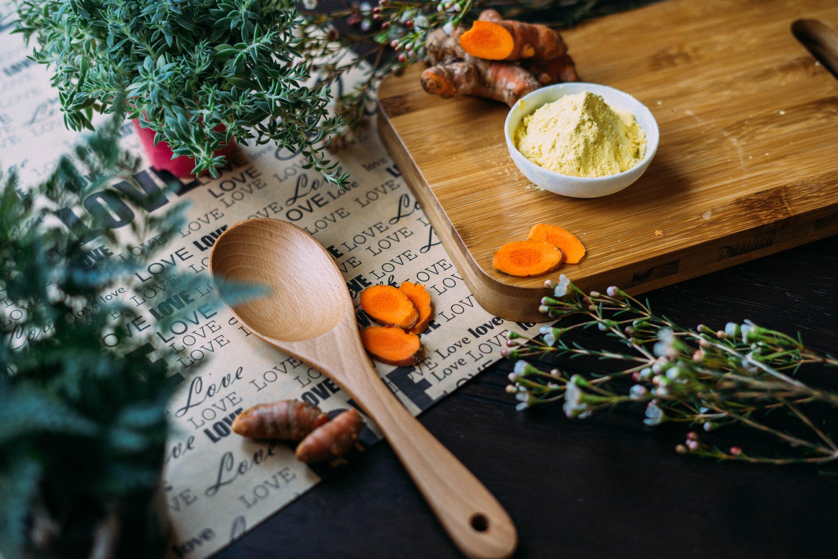 cung hoàng đạo sáng tạo ẩm thực