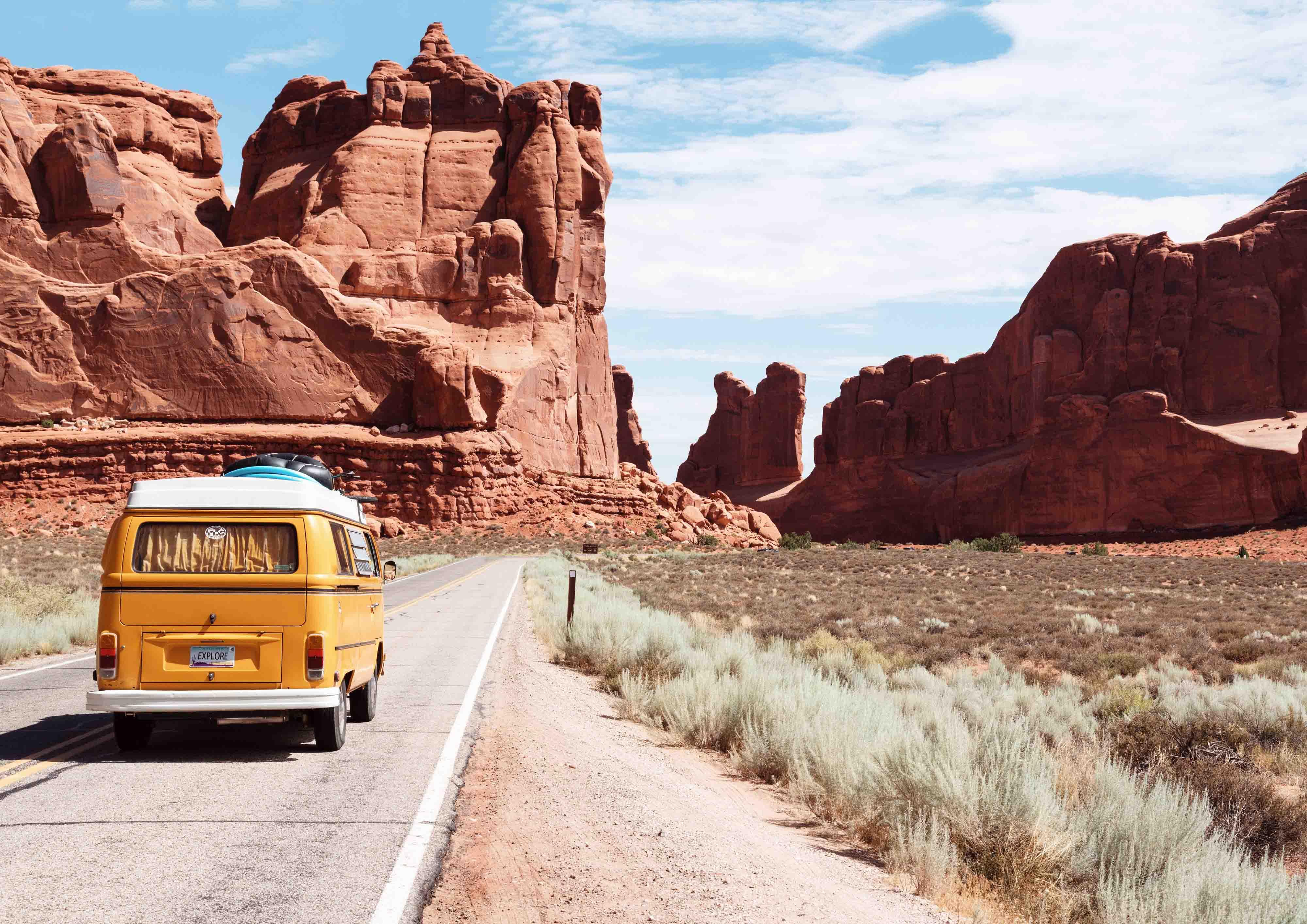 câu nói hay chiếc xe du lịch