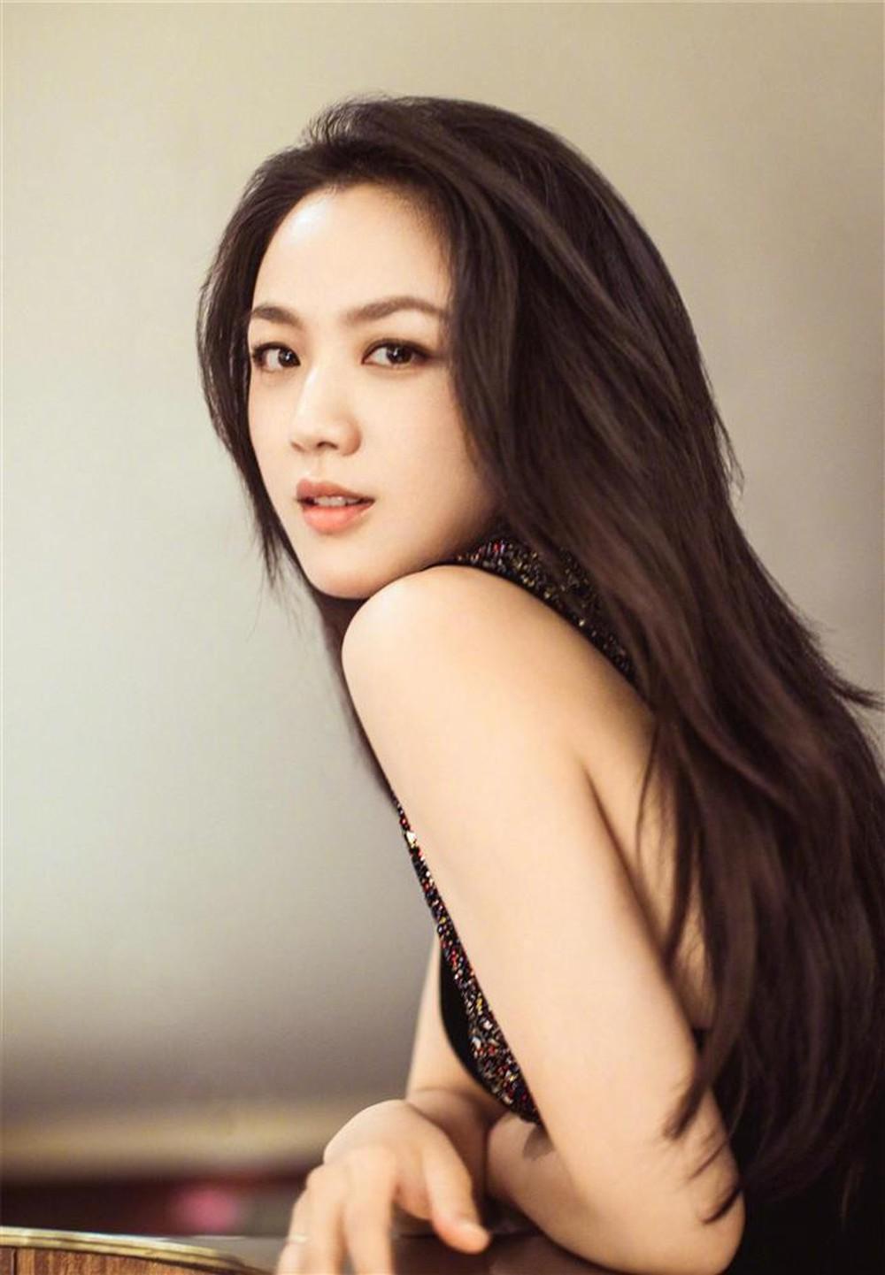 Thang Duy trở lại màn ảnh cùng dàn sao Hàn