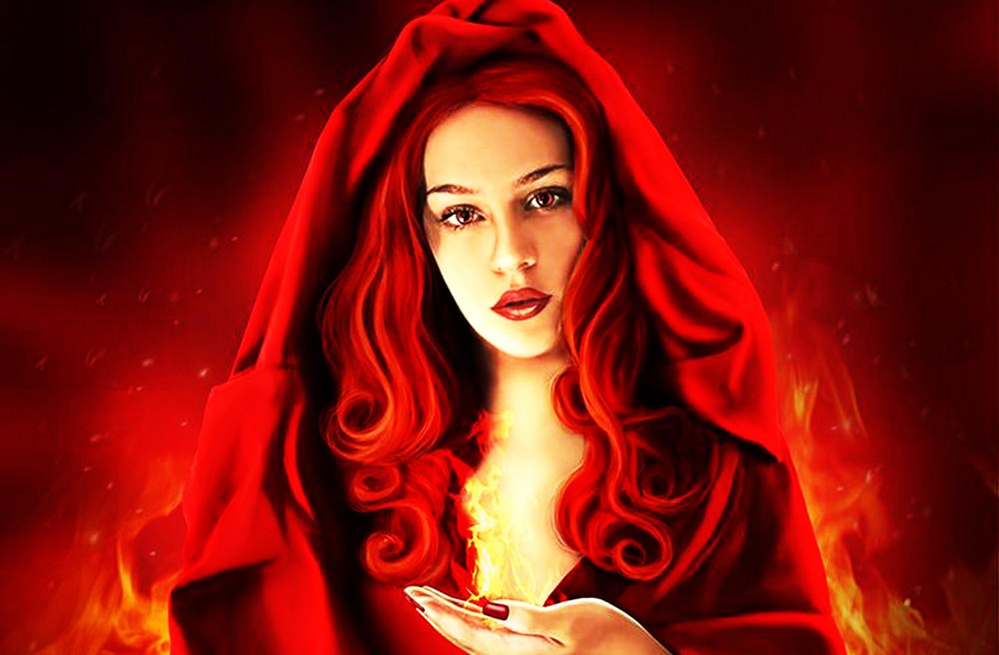 cung hoàng đạo Kim Ngưu nữ thần bếp lửa
